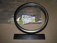 Кольцо консоли (производитель SsangYong) 7792531020HBH