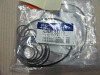 Фрикционов комплект (производитель Mobis) 4504022A10