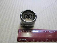 Подшипник 943/25 (F-2525) (СПЗ-3,г.Саратов) ось маятник рычага Газель, пускавого двигатель Т-40 943/25