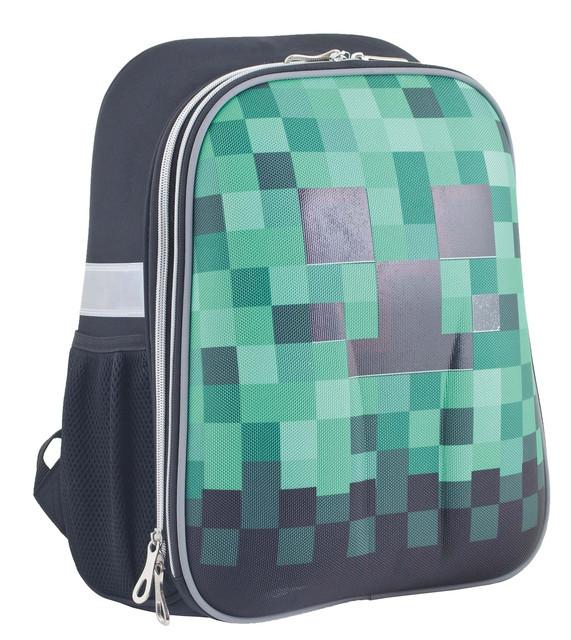 Школьные ранцы и рюкзаки TM YES