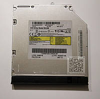 Оптический привод SN-208 0A68703 SATA CD-RW DVD±RW Multi Burner Drive