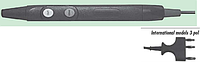 Электрохирургическая ручка (держатель электродов) 670-92543