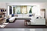 Итальянский модульный диван Host фабрики Swan Italia, фото 2
