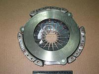 Диск сцепления нажимной BMW (производитель Luk) 123 0095 10