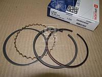 Кольца поршневые ВАЗ 76,40 1,50 x 2,00 x 3,94 Хром, наборное (производитель NPR) 9-2802-40