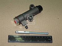 Цилиндр сцепления рабочий ВАЗ 2101-09, 2121 (производитель TRW) PJD103