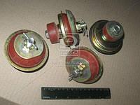 Крепление двигатель ( комплект) УАЗ 469(31512),452 (производитель Ульяновск) 3151-1001100-01