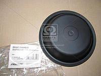 Мембрана камеры тормозная тип-20 (мелкая) (RIDER) RD 095-20F