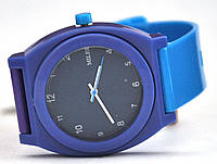 Часы geneva 3051