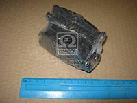 Колодки дискового тормоза (пр-во Jurid) 572626J