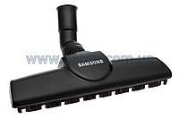 Паркетная щетка для пылесоса Samsung DJ97-01164A