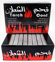 "Уголь для кальяна ""Charcoal"""