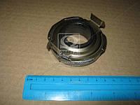 Выжимной подшипник SUBARU Legacy, Outback I 2.0 2.5 98-05 (Производство NTN-SNR) BAC381.03