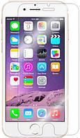 Защитное стекло Ultra Tempered Glass 0.33mm (H+) для Apple iPhone 6/6s  4.7 картонная упаковка
