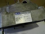 Корпус КПП (картер сцепления) Заз 1102-05,Таврия, Славута, Сенс АвтоЗАЗ, фото 5