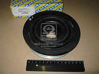 Ременный шкив, коленчатый вал RENAULT 2.2 dCi (производитель NTN-SNR) DPF355.11