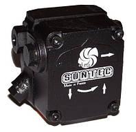 Жидкотопливный насос Suntec D45C 7281 3P