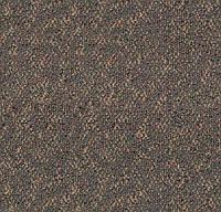 Ковровая плитка Forbo Tessera Format 603 stepping stone