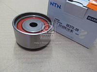 Ролик зубчатого ремня ГРМ направляющий KIA B660-12-730C (Производство NTN-SNR) GE370.09