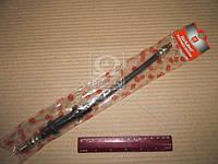 Шланг тормозной ВАЗ 2110 передний  2110-3506060