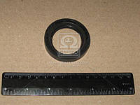 Сальник удлинителя КПП ГАЗ 38х56х10-1,2 (Производство Курск) 24-1701210-08
