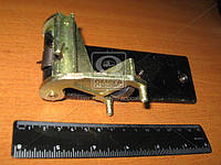 Каретка отъездной двери средней направляющей (с роликом) с кронштейном 2705 (Производство Россия)