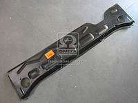 Усилитель панели задка ВАЗ 2105 (Производство Экрис) 21050-5101184-00