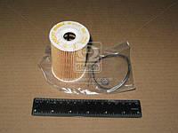 Фильтр масляный (сменныйэлемент) (производитель Knecht-Mahle) OX135/1D