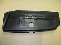 Пол бензобака ВАЗ 2103 (Производство Экрис) 21030-5101176-00