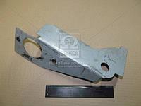 Усилитель лонжерона правый ВАЗ 2108 (Производство Экрис) 21080-8403314-00