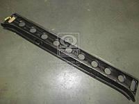 Усилитель задней панели ВАЗ 2101 (Производство Экрис) 21010-5101184-00