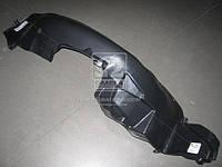 Подкрылок передний левый CHEV LACETTI SDN (Производство TEMPEST) 0160111101