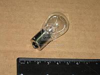 Лампа поворотная А 24-21 КАМАЗ, МАЗ (производитель Китай) А 24-21