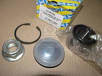 Подшипник ступицы RENAULT SANDERO заднего (производитель SNR) R155.63