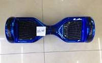 Гироборд EL-2 хром