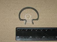 Кольцо стопорное кре старого вала карданный ГАЗ 4301,ВАЛДАЙ 4301-2201043