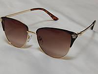 Солнцезащитные очки Versace 751169