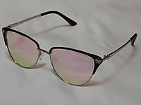 Солнцезащитные очки Versace 751174