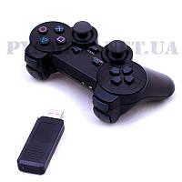 Джойстик-геймпад беспроводной для ПК Wonderful Wireless Game World