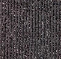 Ковровая плитка Forbo Tessera helix 802 oxide