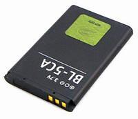 Nokia 1680c аккумулятор (батарея) BL-5CA