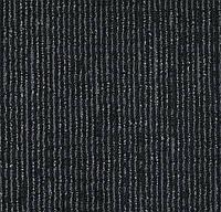 Ковровая плитка Forbo Tessera helix 810 carbon