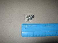 Масленка (тавотница) 1.3 кард. вала КАМАЗ (покупн. КАМАЗ) 864006