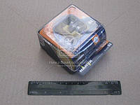 Лампа накаливания TWIN SET H4 12V 60/55W CONTRAST + (производитель Narva) 98654S2
