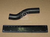 Шланг вентиляции картера ВАЗ 2110-2112 (вытяжной) верхний 16 клапоновдв (производитель БРТ) 21124-1014058Р