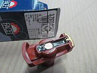 Бегунок распределителя зажигани (производитель Facet) 3.7573/21RS