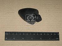 Буфер хода сжатия ВАЗ 21214 (EURO) подвески передний (производитель БРТ) 21214-2904248Р