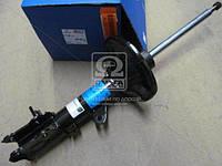 Амортизатор подвески KIA заднего левая газовый (производитель SACHS) 313 529