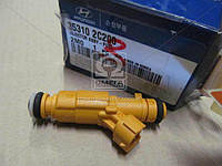Инжектор (производитель Mobis) 353102C200