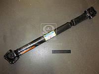 Вал карданный УАЗ 452 Lmin=782-800 мм (13-225.10.10) заднего (производитель Украина) 452-2201010